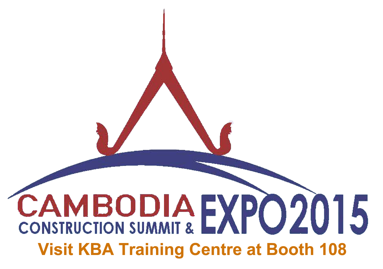 Visit KBAT at 4th Cambodia Constructors Association Summit & Construction Industry Expo