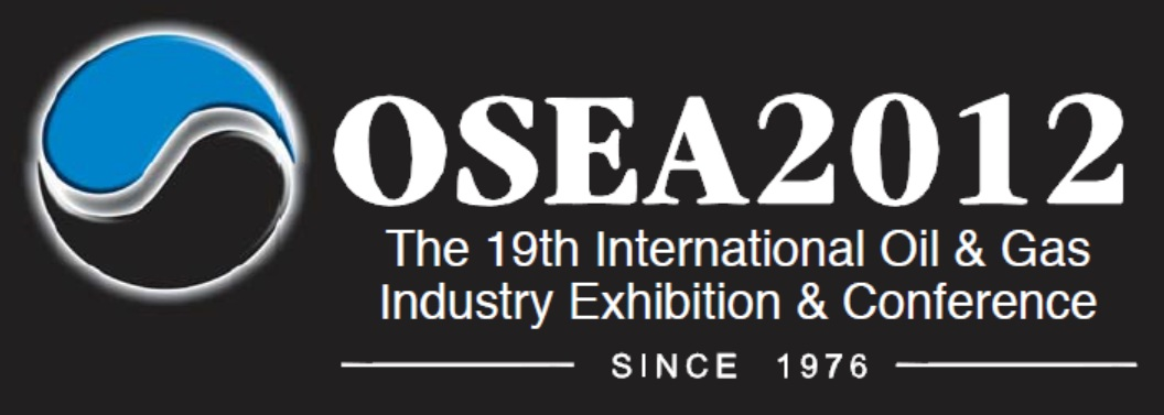 Upcoming Participating Event: OSEA 2012
