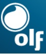 The Norwegian Oil Industry Association (OLF)
