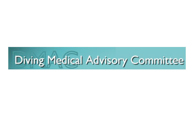 Diving Medical Advisory Committee