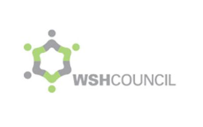 Workplace Safety and Health Council