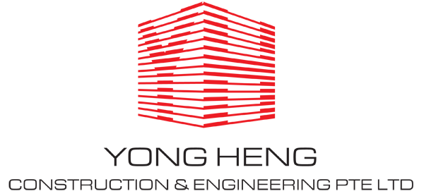 Yong Heng Construction & Engineering Pte Ltd