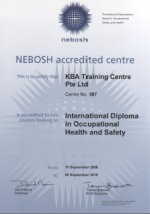 Nebosh igc past exam papers fifty shades freed pdf thai nebosh igc exam papers pdf haitaodx fandeluxe Images