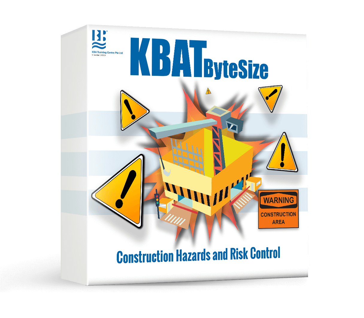 Construction Hazards and Risk Control