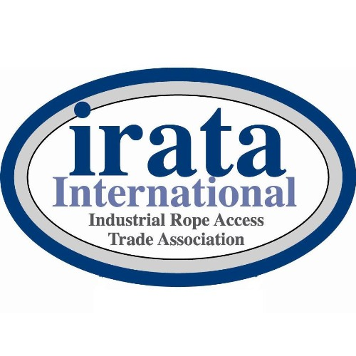 Industrial Rope Access Trade Association (IRATA)