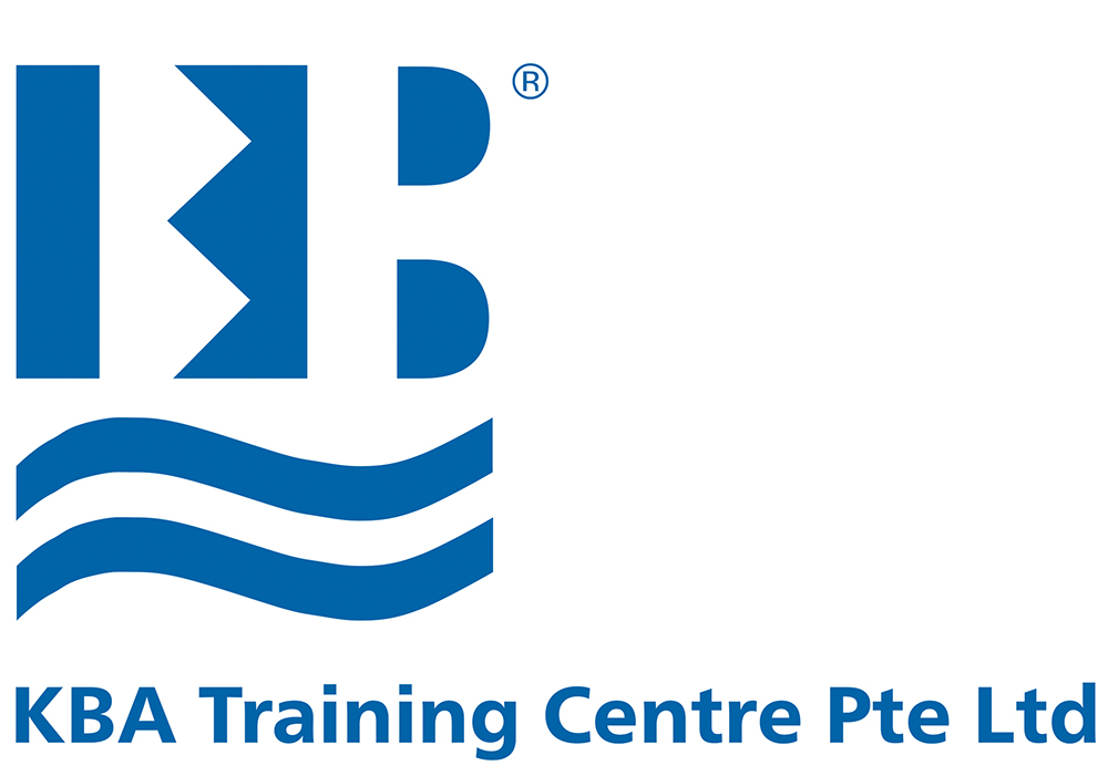 KBA Training Centre