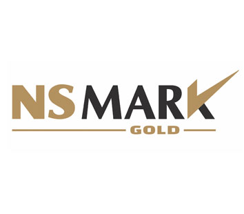 KBAT NS Mark Gold