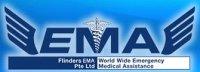 Flinders EMA