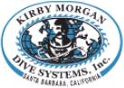 Kirby Morgan DSI